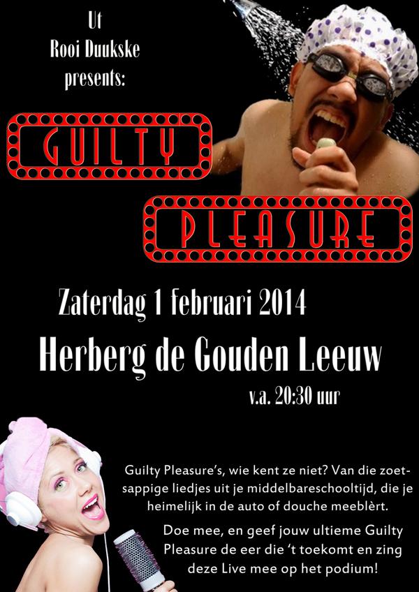 Poster web (facebook)